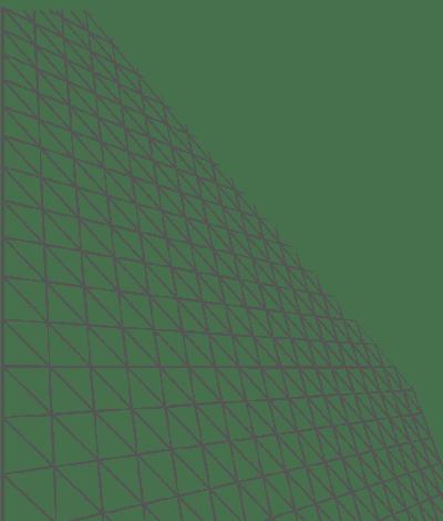 Arevale, Illustration Site